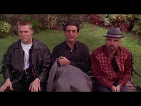 Baby's Day Out | Best Funny scene|Joe Mantegna|Brian Haley|Joe Pantoliano|Adam Robert|Jacob Joseph