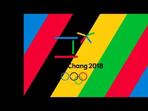 PyeongChang 2018 : Visite Princière à l'entraînement du bobsleigh