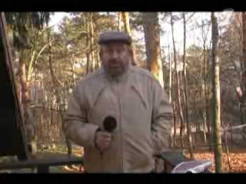 Tadeusz Drozda - Dyżurny Satyryk Kraju 13