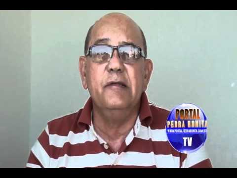 Itaporanga confirma realização da Festa de São Pedro 2012