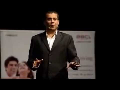 chetan bhagat - Find more information about Chetan Bhagat visit at http://chetanbhagat.bookchums.com/ Books of Chetan Bhagat - 1) FIVE POINT SOMEONE http://www.bookchums.com...