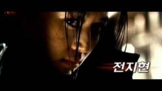 Nonton Blood  The Last Vampire  2009  Korean Trailer Film Subtitle Indonesia Streaming Movie Download