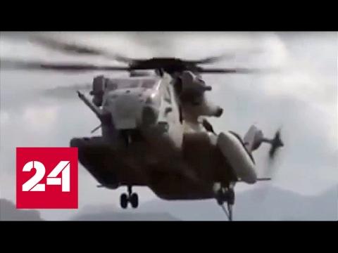Война. Авторская программа Евгения Поддубного от 23.04.17 (видео)