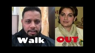 Video Esa Misri | At Mandir Where (Asifa's) Kidnapped @Jammu & Kashmir MP3, 3GP, MP4, WEBM, AVI, FLV Juli 2018