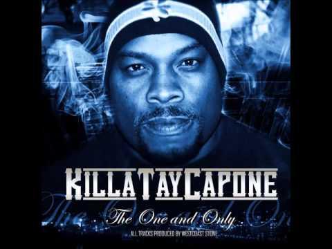 Killa Tay - Blow My Mind