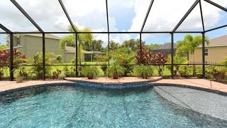 Ellenton (FL) United States  city photos : 5315 74th Place East - Ellenton Florida Home for Sale