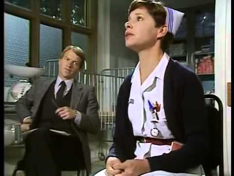 Shroud For A Nightingale 1984 EPISODE 3 DVDRiP XviD