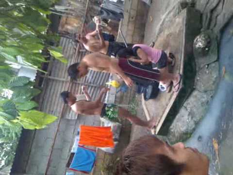 Video taking a bath at poso download in MP3, 3GP, MP4, WEBM, AVI, FLV January 2017
