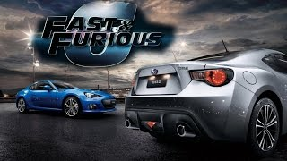 Nonton Fast and furious Cars Film Subtitle Indonesia Streaming Movie Download