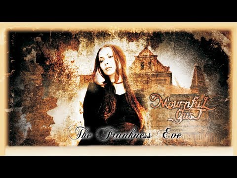 MOURNFUL GUST - The Frankness Eve (2008) Full Album Official (видео)