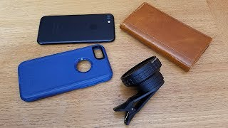 1. Aukey Lens: http://amzn.to/2gVQ4JB2. Xenvo Lens: http://amzn.to/2uoc9W43. Otterbox Blue: http://amzn.to/2uo9eg64. Otterbox Aqua: http://amzn.to/2uOvG2H5. Claw Tripod: http://amzn.to/2uoxhvq6. Stealth Car Mount: http://amzn.to/2uOhvL07. Anker 10000mah: http://amzn.to/2gVv3yU8. Ipulse Leather Case: http://amzn.to/2eGU14c9. Skyfall Series: http://amzn.to/2uO3Vri10. Anker Car Charger: http://amzn.to/2tSXKxrFliptroniks IOS Updates: https://goo.gl/Mwa5oxLike Us On Facebook: https://goo.gl/II6uPKLike Us On Instagram: https://goo.gl/eRH2BJTop 10 Best Iphone Games: https://goo.gl/JK0e2bTop 5 Best HD Iphone Games: https://goo.gl/9q0juhTop 5 Best Action Iphone Games: https://goo.gl/IL4eTITop 5 Best Paid Iphone Games: https://goo.gl/diFV75Top 5 Best Addictive Iphone Games: https://goo.gl/gWepQ7Top 3 Best FPS Iphone Games: https://goo.gl/l0SKBATop 3 Iphone Fighting Games: https://goo.gl/b7NTxKTop 5 Best Iphone Racing Games: https://goo.gl/UAjNxeTop 5 Best Strategy Iphone Games: https://goo.gl/LepzT2This is our list for the top 10 best accessories for iphone 7 / iphone 7 plus.