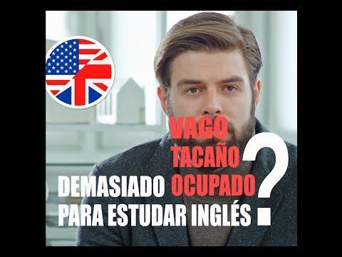 Frases romanticas - WordBit Inglés (aprende ingles - learn english for spanish)
