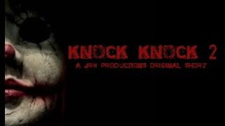 Nonton Knock Knock 2 Film Subtitle Indonesia Streaming Movie Download