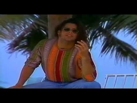Ricky Martin   Susana Video Clip Oficial