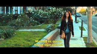 Nonton La Verdad Sobre Emanuel (Subtitulado) Film Subtitle Indonesia Streaming Movie Download