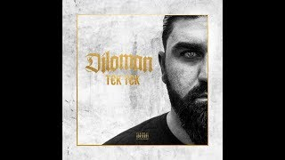 Video DILOMAN - TEK TEK (Album Snippet) MP3, 3GP, MP4, WEBM, AVI, FLV Maret 2018