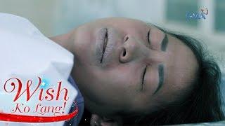 Video Wish Ko Lang: Inang inembalsamo habang buhay pa MP3, 3GP, MP4, WEBM, AVI, FLV Februari 2019
