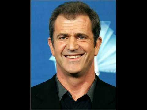 Mel Gibson's racist, misogynistic rant is now online, and he no longer has an agency. Will his next movie, The Beaver, even come out?
