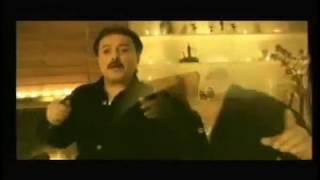 دانلود موزیک ویدیو سنگسار شاهرخ