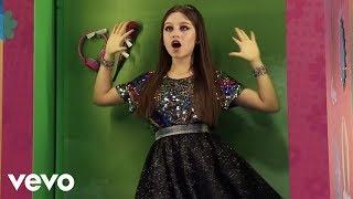 Elenco de Soy Luna - I've Got A Feeling (