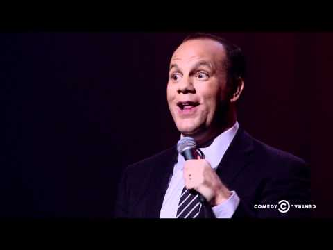 Tom Papa: Live in New York City - Fitting In
