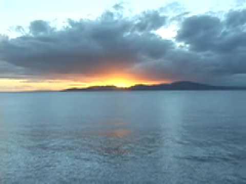 RFID travel: Fiji Honeymoon Destinations (E01200070126A800)
