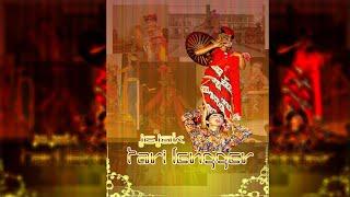 Wonosobo Indonesia  city pictures gallery : Film Dokumenter : Jejak Tari Lengger Wonosobo - Indonesia
