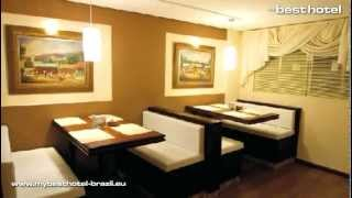 Del Rey Hotel Foz Do Iguaçu Curitiba Hotel Hotels Brazil Brasil Hoteles