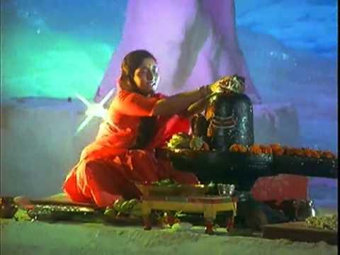 Video Hey Shambhu Baba Mere Bhole Naath Full Song]   Shiv Mahima   YouTube download in MP3, 3GP, MP4, WEBM, AVI, FLV January 2017