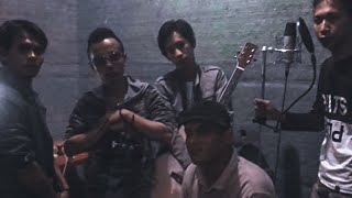 The Soulfine - DUA JIWA (cover film Mika 2013)