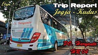 Video INSIDEN DIGIRING KE POLSEK   Trip Report Haryanto Jogja-Kudus MP3, 3GP, MP4, WEBM, AVI, FLV November 2018