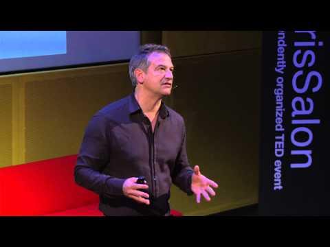 Franck Delaplace – Programmer les organismes vivants