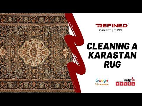 Karastan Rug Cleaning Orange County I (714) 465-5377 I Karastan Wool Carpet Cleaning Orange County