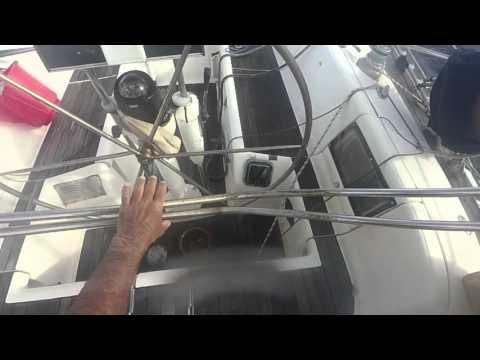 Mummified sailor: Clipper Race statement