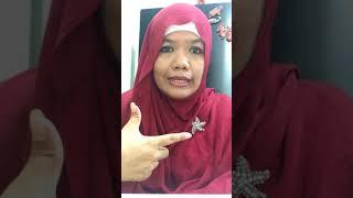 Video Ahmad Dhani Tidak Takut Di Penjara | Sidang Perdana Ahmad Dhani Atas Dakwaan Menyebar Ujar Kbencian MP3, 3GP, MP4, WEBM, AVI, FLV Juli 2018