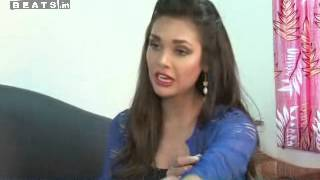 Nonton Hot   Sexy Esha Gupta Interview For Chakravyuh 2012 Film Subtitle Indonesia Streaming Movie Download