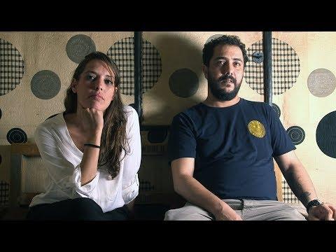 أيام قرطاج السينمائية 2019: فيلم
