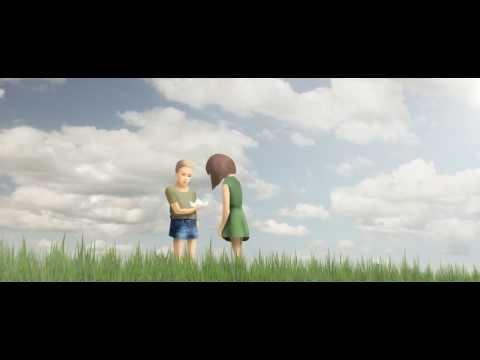 Сансара - Гром (Не умрем) - смотреть онлайн