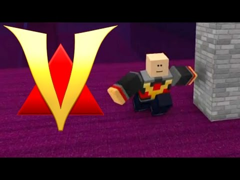 FUN ROBLOX SPEEDRUN GAME!!