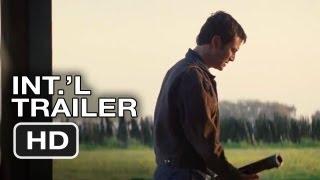 Nonton Looper Official International Trailer - Joseph Gordon-Levitt, Bruce Willis Movie (2012) HD Film Subtitle Indonesia Streaming Movie Download