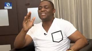 Fani-Kayode Speaks On EFCC Ordeal Pt 3
