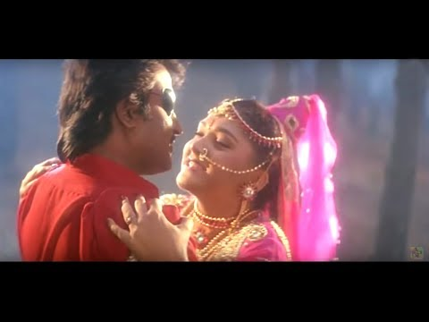 Video Annamalai Annamalai Full Video Song || Annamalai || Rajinikanth, Kushboo || Tamil Songs download in MP3, 3GP, MP4, WEBM, AVI, FLV January 2017