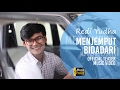 Redi Yudha - Menjemput Bidadari (Official Teaser Music Video)