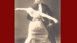 "Orchester Erhard Bauschke spielt, Paul Dorn singt: ""In deinen Armen"" Tango -"