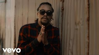 LUPE FIASCO – PICK UP THE PHONE (OFFICIAL MUSIC VIDEO)