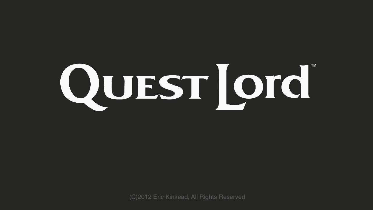 RPG Reload File 030 - 'QuestLord'