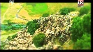 Kurdsat 2012 Kurdistan Music Nature Gorani Kurdi