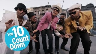 Video Top 10 Songs that Will Always Make You Smile MP3, 3GP, MP4, WEBM, AVI, FLV Juni 2019