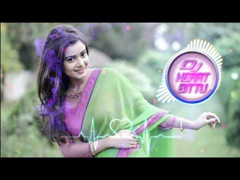 Zinda Rehne Ke Liye Teri Kasam New Dj | Dj Songs | Dj Bittu Babu | Sp Music | New Dj Songs