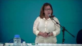 Wilma Botelho ESE, Cap.28, Itens 62 e 63